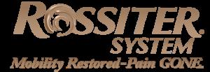 Rossiter System
